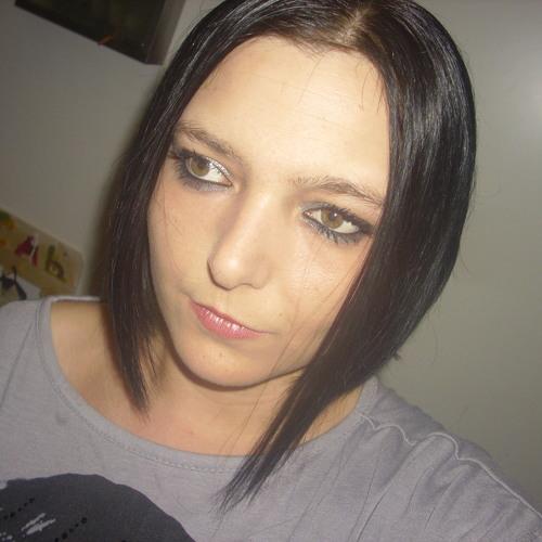 Derina's avatar