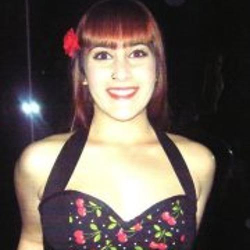 Aida Gómez García's avatar