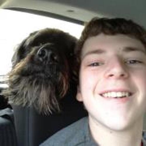 Jack AnonOps Atkins's avatar