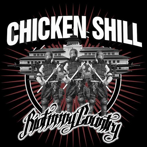 Chicken Shill's avatar