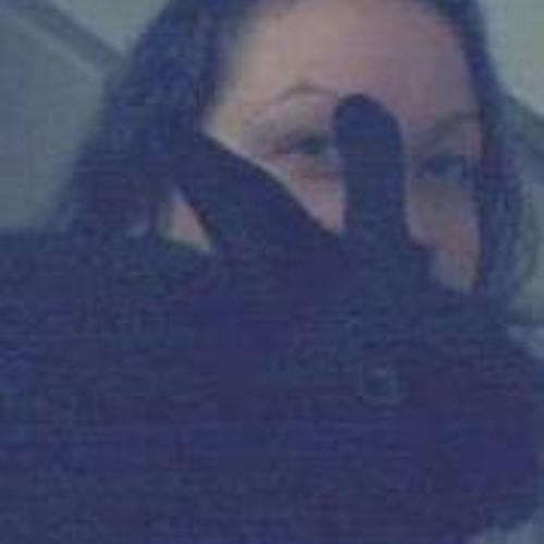 Catherine Carlsson's avatar
