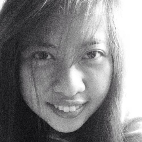 yuie's avatar