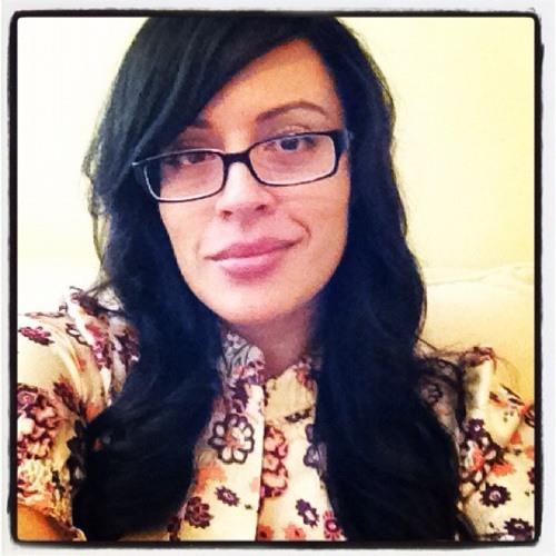 Monicaalcala31's avatar