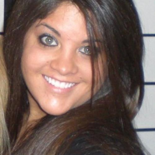 SarahKahBang's avatar