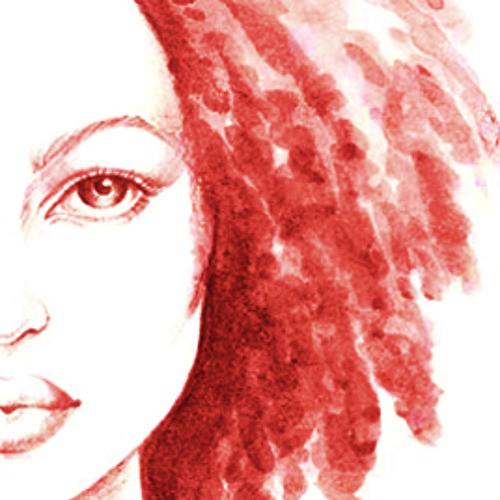 Keisha Hutchins's avatar