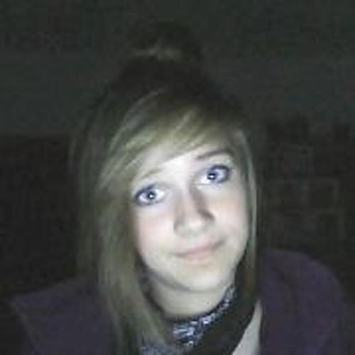 Sonja Baumgaertel's avatar