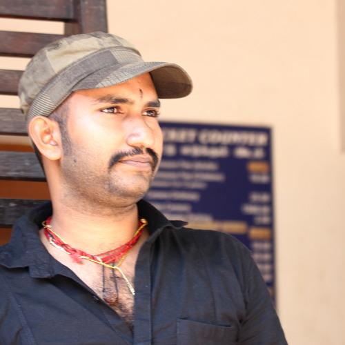 Pranjicoffee's avatar
