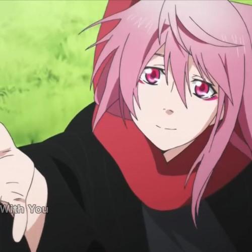 TheMoonlightSakura's avatar