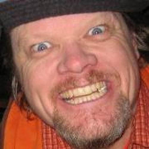 Kory Mortensen's avatar