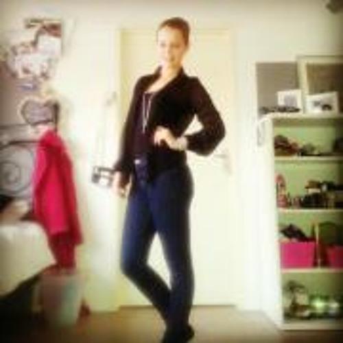 Felicia Luneburg's avatar