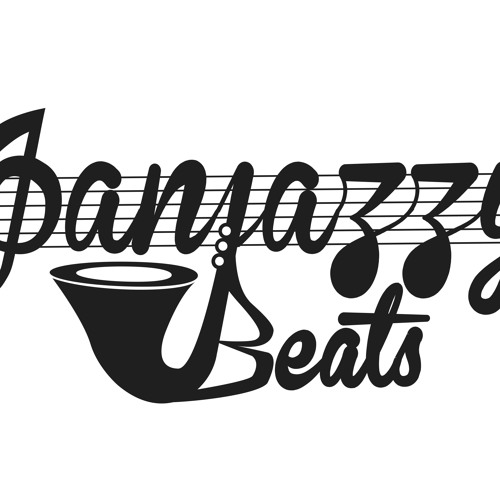 Ganjazzy Beats's avatar