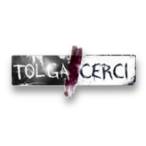 Tolga Cerci's avatar