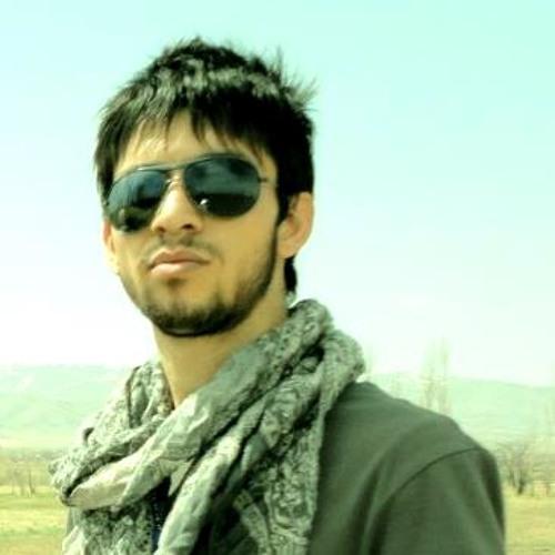 R Kouhyar's avatar