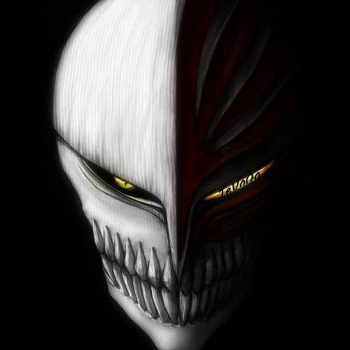 TeVo0o's avatar