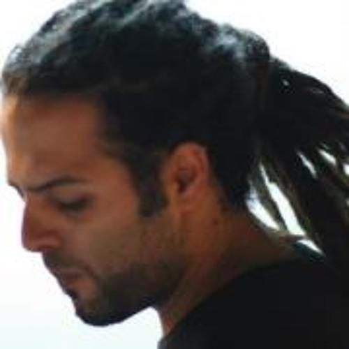 Rotem Mzs's avatar