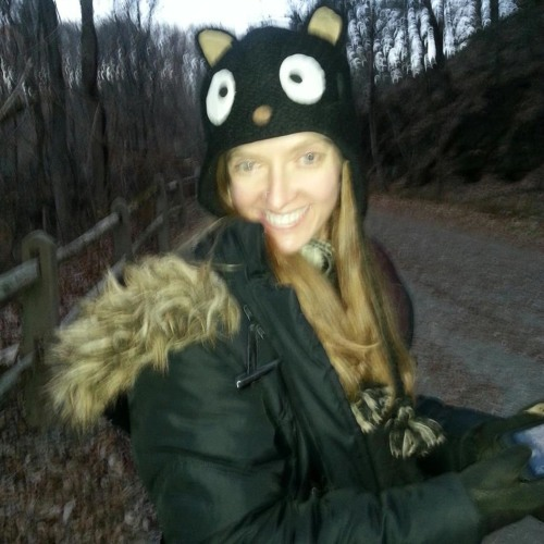 chococatgirl's avatar