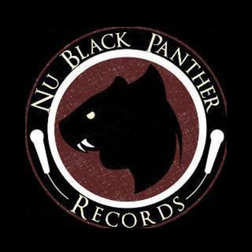 Nu Black Panther Records's avatar