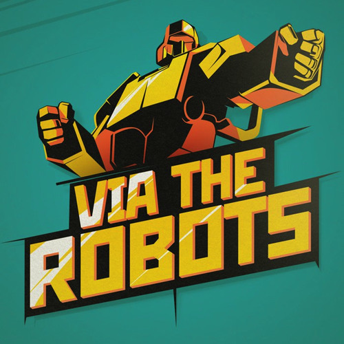 VIA The Robots's avatar
