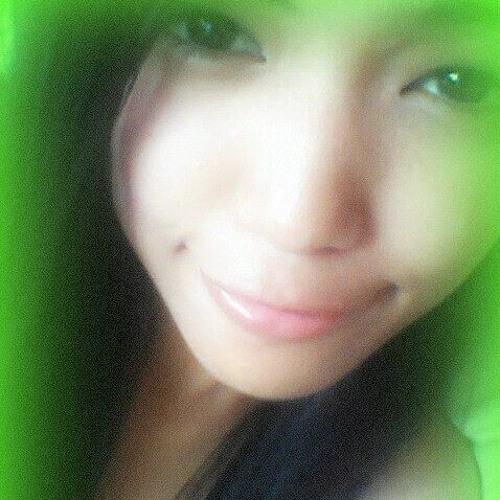 tootsiebabz14's avatar