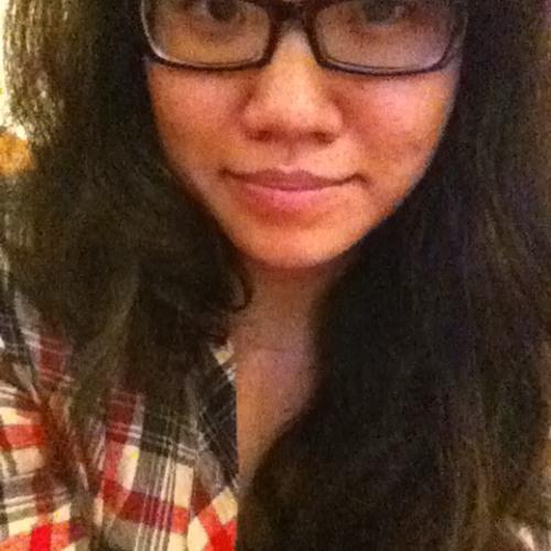 Mutia Dhuhanovitri Arief's avatar