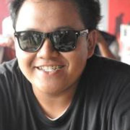 Satriyo Agung Nugroho's avatar