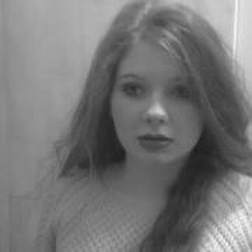 Agatka Garbarek's avatar