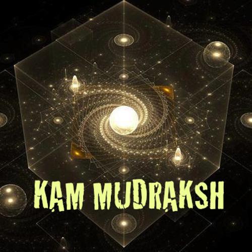 KaM MUDRaKSH's avatar