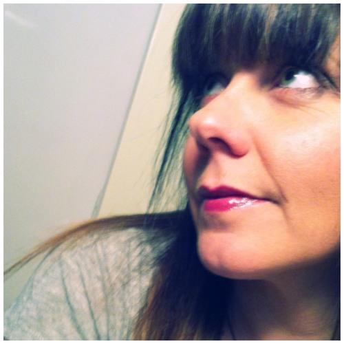 frederique.leveque's avatar
