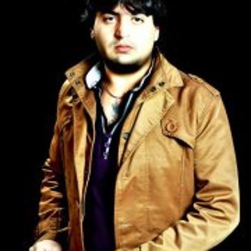 Mohammad Irani 4's avatar