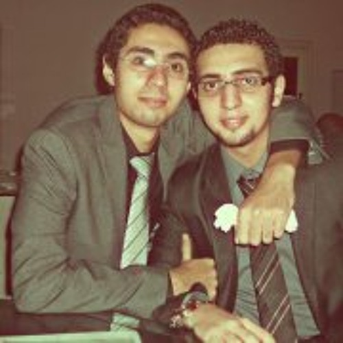 Mahmoud Kishk's avatar