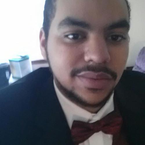 Simjimmy99's avatar