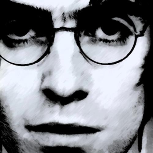 Jeicksonjps's avatar