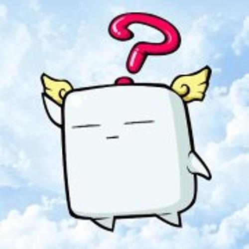 Hecaton's avatar