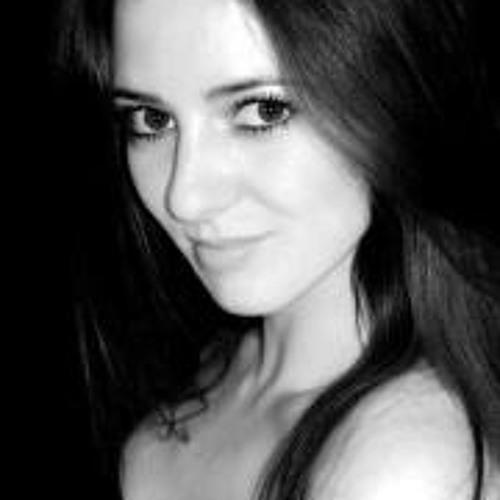 Rachael Stewart 2's avatar