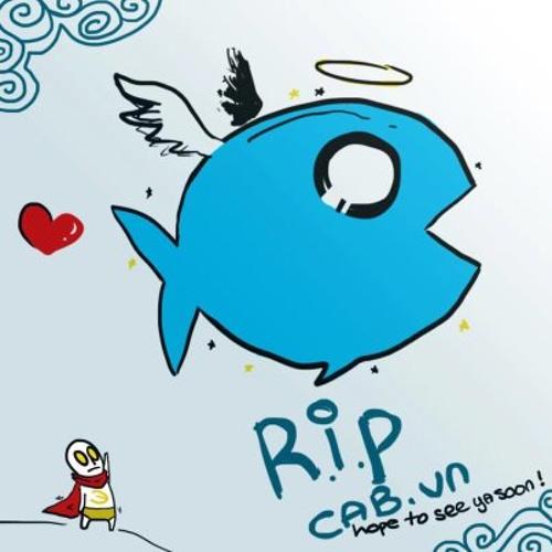 Bách Hồ 3's avatar