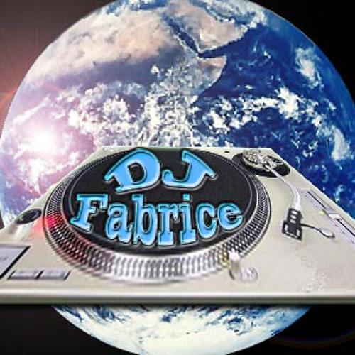 Starmix DJ Fabrice's avatar