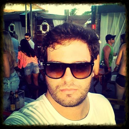 Matheus Venancio 3's avatar