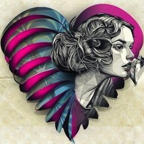 SocialDisco Club's avatar