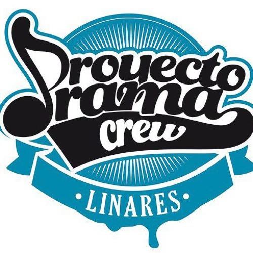 ProyectoRama's avatar