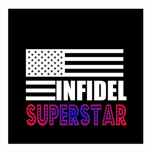Infidel Superstar's avatar