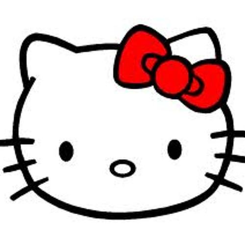Maria Hernandez cx's avatar