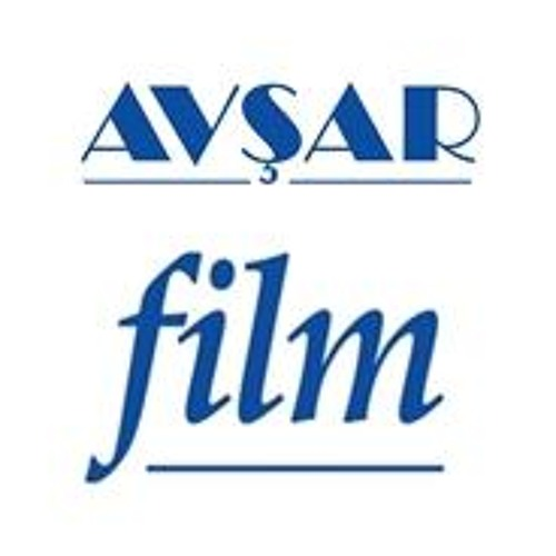 avsarfilm's avatar