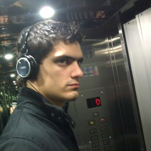 FabioJV's avatar