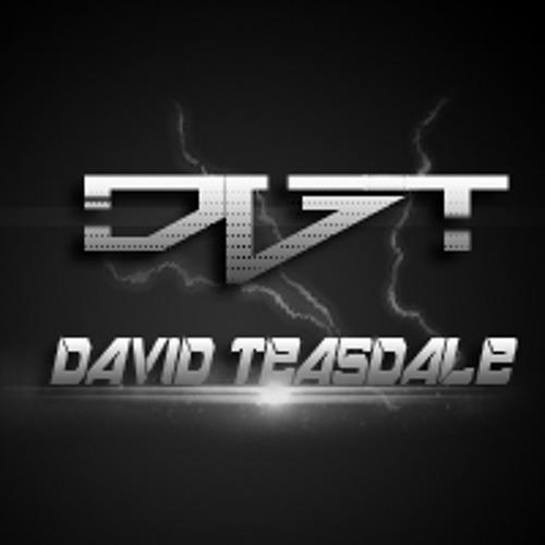 David Teasdale's avatar