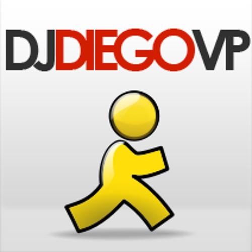 DJ DIEGO VP's avatar