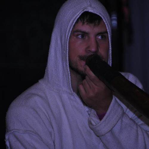 lagotadeagua's avatar