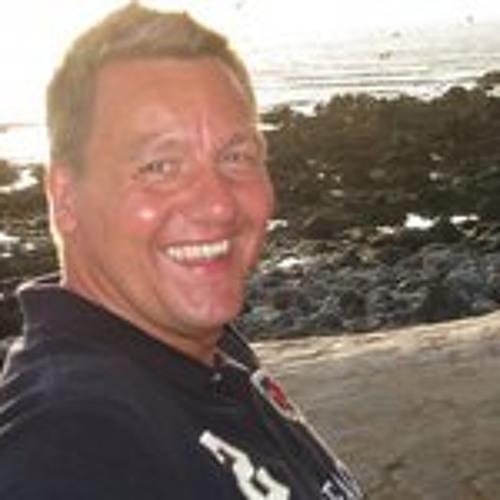 Michael Bockisch's avatar