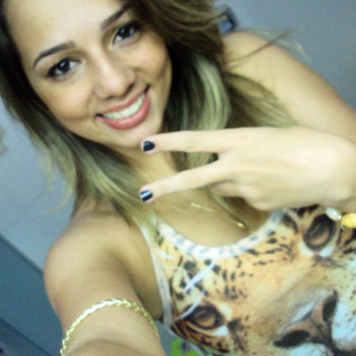 Marina Germinaro's avatar