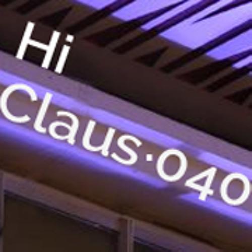 HiClaus040's avatar