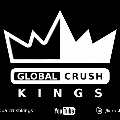 Global Crush Kings's avatar
